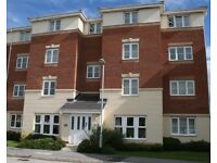 TWO Bed 1st Floor Apartment EPSOM HOUSE, FORGE DRIVE, S40 2FP - Chesterfield Central