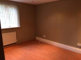 Landlord seeks quality tenants for three properties ready soon