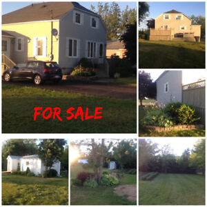 House for sale in Rogersville