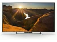 TV Sony KDL 40R553C