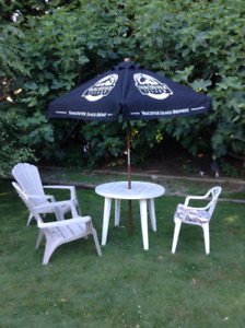 Garden Furniture Vancouver buy or sell patio & garden furniture in richmond | garden & patio