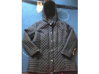 DKNY Jacket (L)