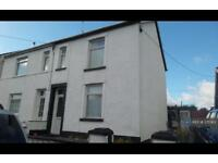 3 bedroom house in Gate Road, Llanelli, SA14 (3 bed)