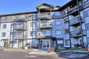 ***Immaculate Condo for sale*** Why Pay Rent??