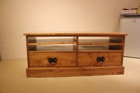 Laura Ashley Media Unit - RRP £700! Looking for a quick sale.