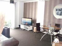 All bills Included*Large Double Bedroom in a Flat share located in Hounslow Central *