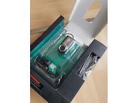 Logitech QuickCam Pro / 2-Megapixel Webcam