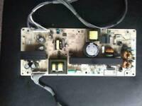 """40""""SONY LCD tv Power Board KDL40NX503"""