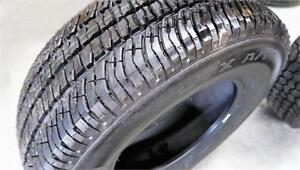 Brand New Take Offs! 100% Tread, Limited Stock - Tires