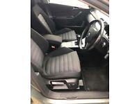 VW PASSAT 2.0TDI 140BHP