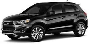 2015 Mitsubishi RVR Edition limitée