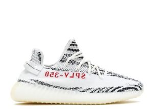 """LOOKING FOR YEEZY V2 """"ZEBRA"""" Size 9 or 8.5"""
