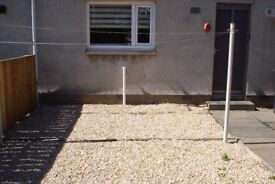 ROSLIN 2 Bedroom terraced house for rent £650pcm