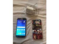 Galaxy S6 UNLOCKED great condition