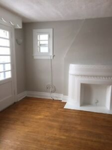 Avail NOW! Free Month of Sept! Large 4bd, Walk to UOtt!