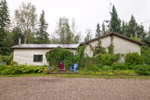Home for sale-Rocky Mountain House MLS# CA0112657