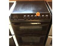 Refurbished Tricity si505 electric cooker-3 months guarantee!