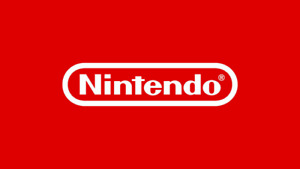 Wanted: Empty Video Game Boxes (Nintendo)