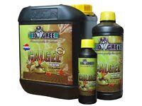Bio Green Calgel