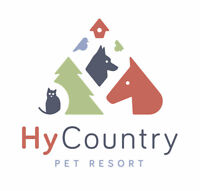 Seeking kennel assistant, potential to become F/T