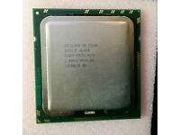 Intel Xeon E5504 CPU