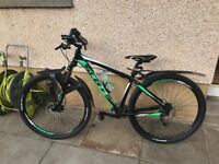 Scott Aspect 950 29er Bike