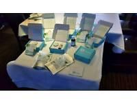 Hope CBD Products. Premium, Organic, Lab tested