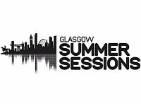 Summer Sessions Bellahouston Park Eminem Headliner Concert