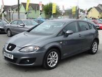 2013 Seat Leon 1.6 TDI SE Copa 5dr