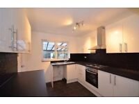 3 Bedroom newley refurbished property E6