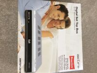 Freeview Box New in Box