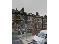 Cash buyer only - 2bed first floor in Plaistow