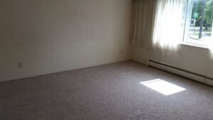 $875 / 1br - Apartment Suite for Rent (Metrotown)