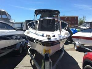 New 2017 CAMPION 632 OB CC NEW MODEL FIRST ONE OUT EAST