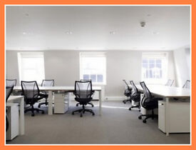 Serviced Offices in * Marylebone-W1C * Office Space To Rent