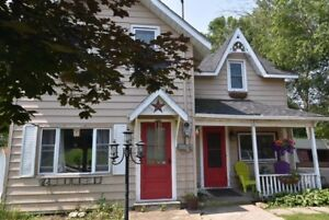 4241 Bridge St, Yarker