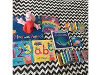Selection of kids books- bundle