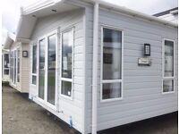 Static Caravan for Sale in Kilkeel County Down