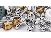 Experienced and qualified plumber for plumbing maintenance and repairs