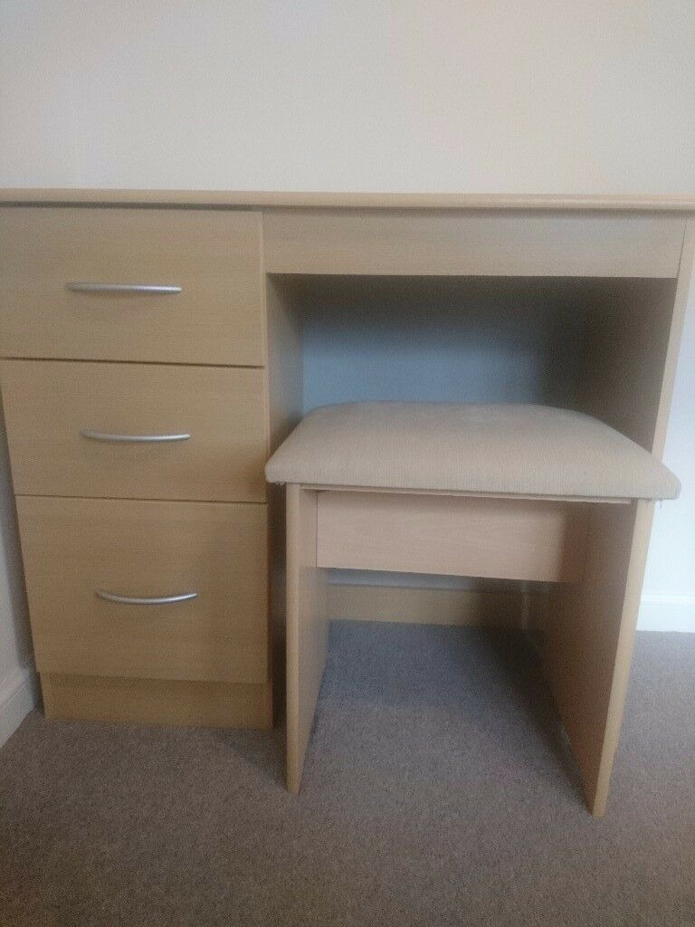 Archers Bedroom Furniture Creepingthyme Info