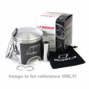 NEW Ski-Doo MXZ Fan (2003 - 2008) Wiseco Piston #2452M07600