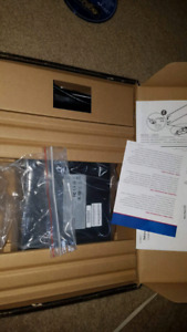 Zyxel Ethernet Switch BRAND NEW IN BOX