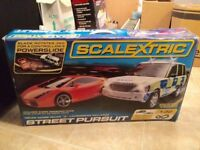 Full Size Scalextric