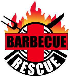 BARBECUE CLEANING, REPAIR, PARTS, SAFETY CHECK