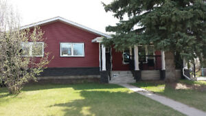 Yorkton House for Sale