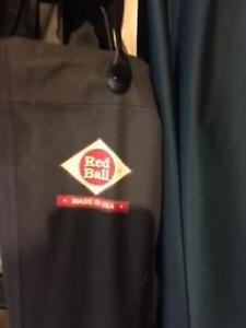 RedBall Chest Waders Mans' and Womans'