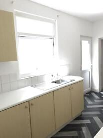 Caerphilly - central, 3 bed, available immediately