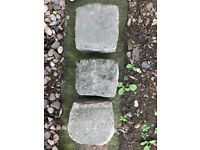 Limestone Old Cobbles Wanted