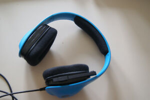 Skullcandy Gaming Headset