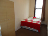 2 Bed Flat to rent Ilford Housing benefit accepted